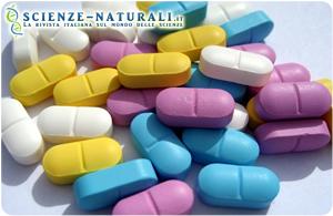 Farmaci salta liberizzazione