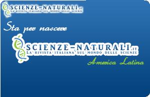 Scienze Naturali America Latina