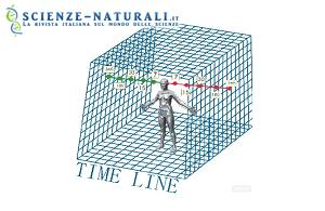 Cronogenetica time line 2012