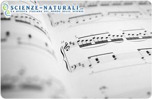 musica impatto biologico invecchiamento