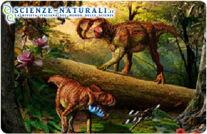 Unescoceratops koppelhusae