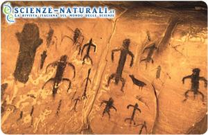 Levanzo-Pitture-rupestri-della-Grotta-del-Genovese