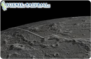 Ricostruzione-della-traiettoria-e-del-luogo-di-impatto-delle-due-sonde-gemelle-Grail