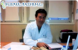 Prof. Dott.  Salvatore MasalaRadiologia Interventistica Osteo-articolare del Policlinico Universitario Tor Vergata di Roma.