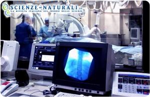 Radiologia-Interventistica