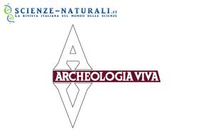 archeologia-viva