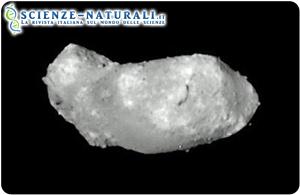 asteroide-Apophis