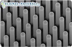 celle-solari-nanofili