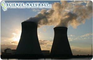 Germania: smantellare il nucleare conviene | Scienze Naturali