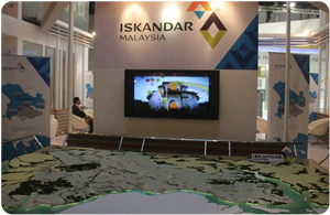 iskandar-malaysia