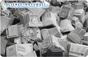 riciclaggio-apparecchiature-elettroniche