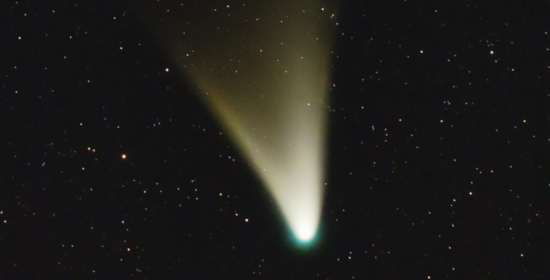 cometa-pasqua