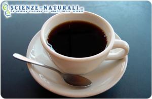 """La famosa, italianissima """"tazzulella 'e café"""" (wikimedia)"""