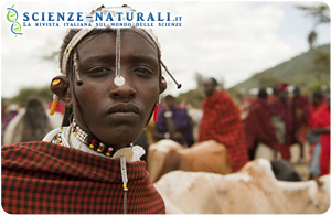 terra-masai-land-grabbing