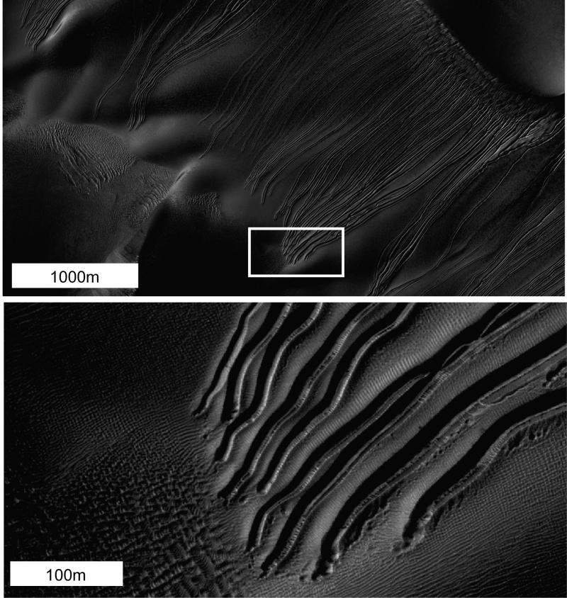 discesa-flusso-Marte