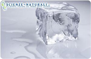 ghiaccio-acqua