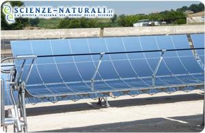 impianto-solare-a-concentrazione
