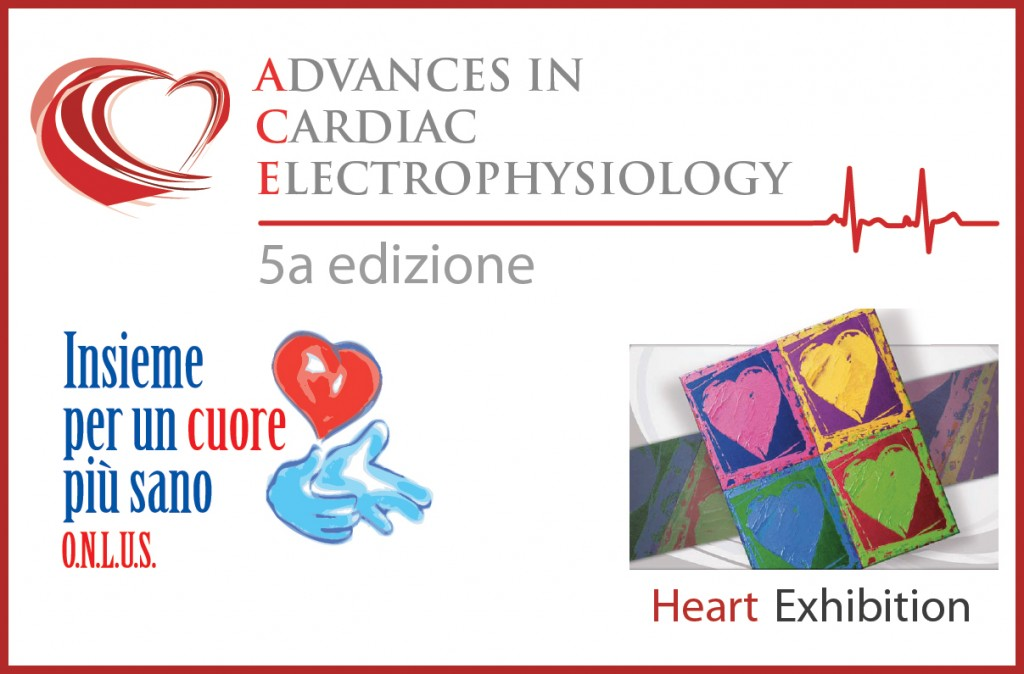 advances-in-cardiac-electrophusiology