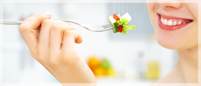 dieta-epifania