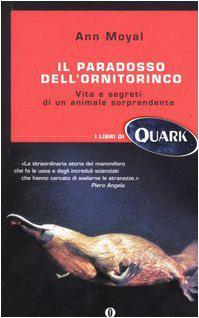 paradosso-ornitorinco
