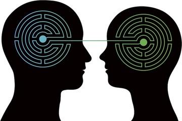 empathy-brains-130911 (1)
