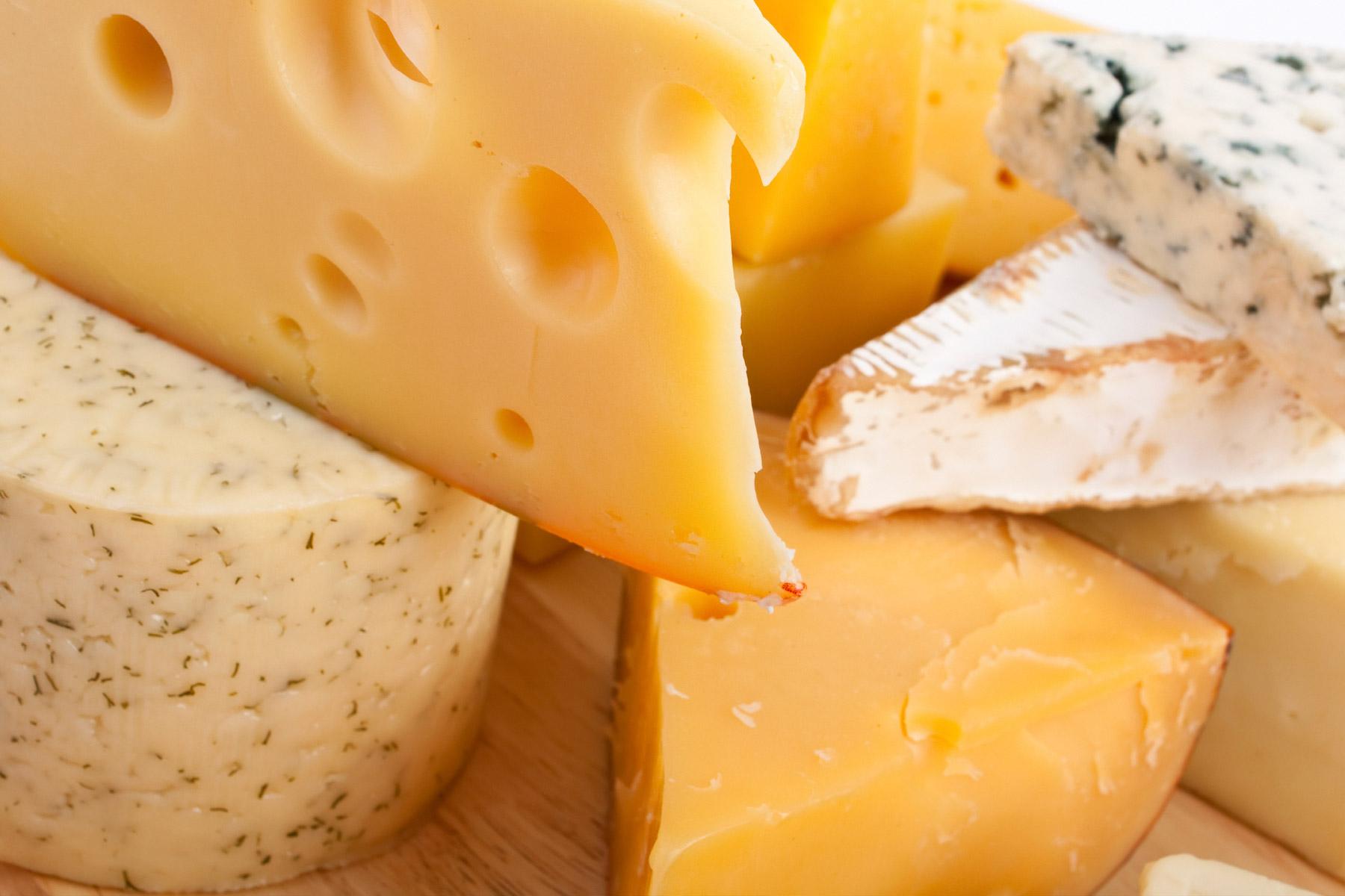 formaggi-e-derivati-del-latte