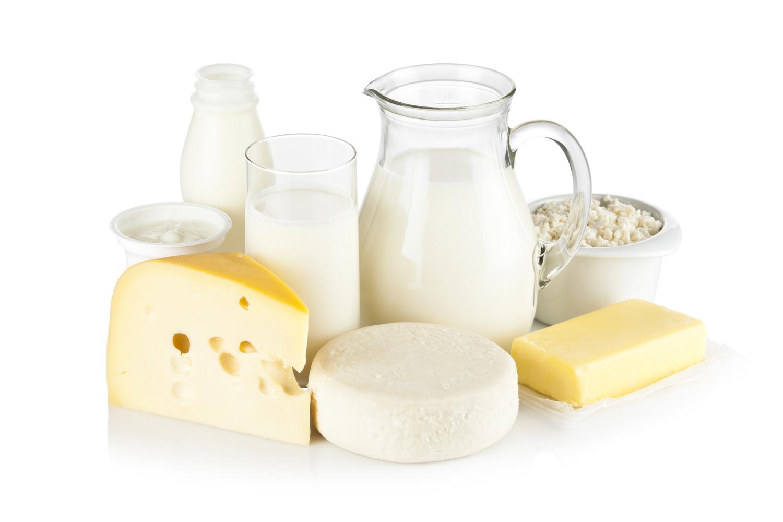 latte-vaccino-latticini