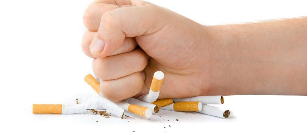 effetti-smettere-fumare