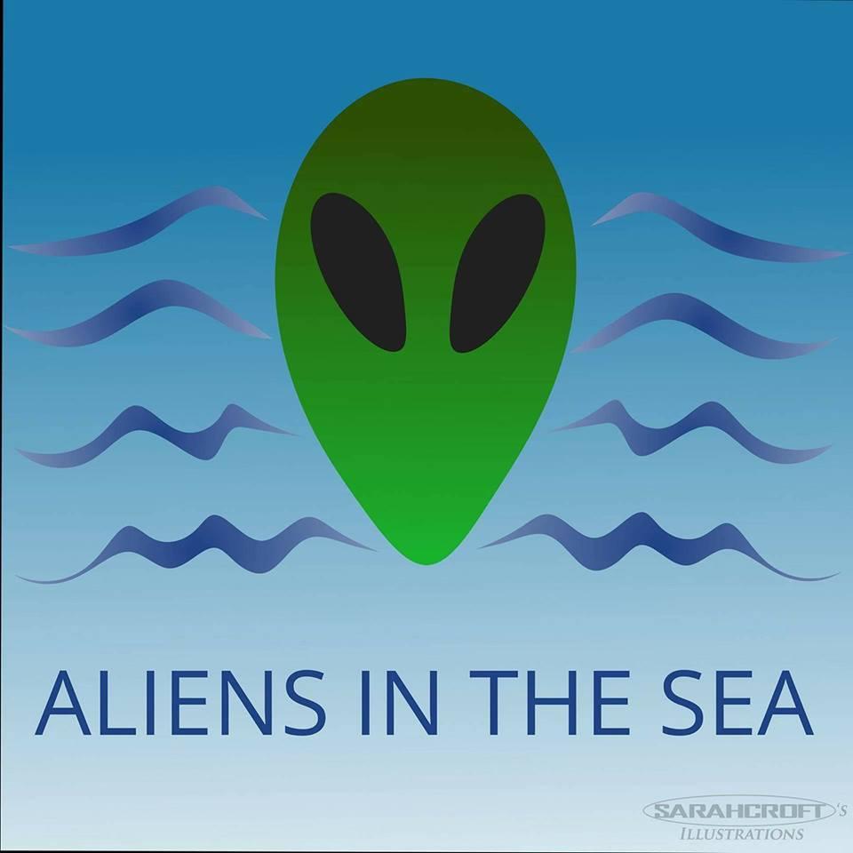 Aliens in the sea, un Progetto per e con i cittadini